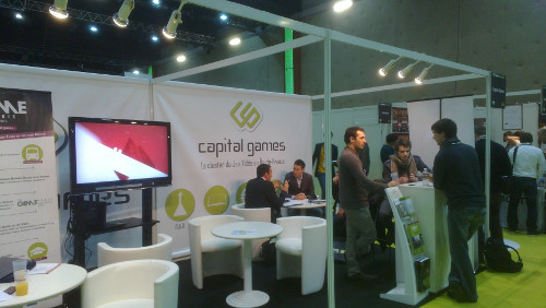 Site de rencontre gamers gratuit