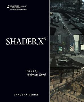 shaderX7