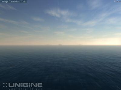 image_unigine1