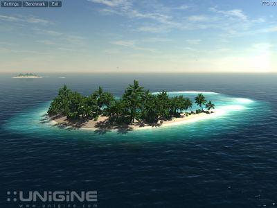 image_unigine2