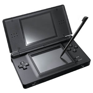 Nintendo a vendu plus de 154 millions d'unités à travers le monde. C